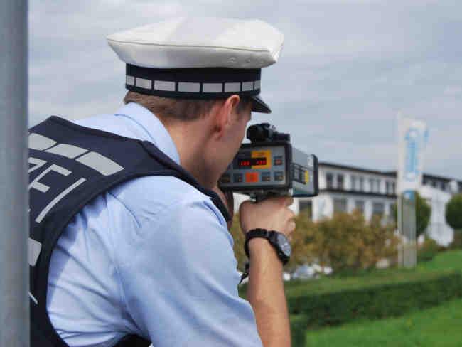 infotag polizeiberuf revier emmendingen polizeirevier