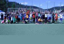 wabe fußballturnier waldkirch