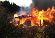 brand werkstatt waldkirch kohlenbach
