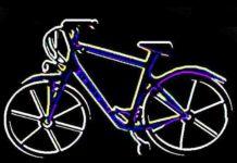 fahrrad lieber versichern