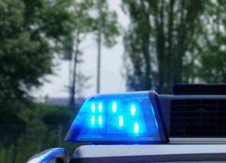 schüler mit axt bewaffnet bedroht mitschüler festnahme durch polizei freiburg