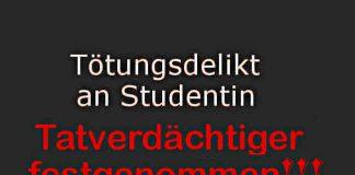 freiburg flüchtling festgenommen studentin vergewaltigt und getötet