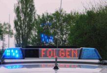 Spur im Tötungsdelikt an Joggerin in Endingen führt nach Österreich