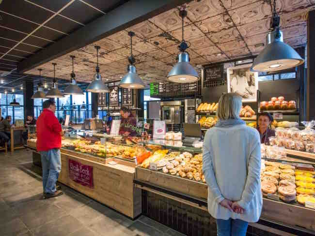 extrol freiburg neuer shop