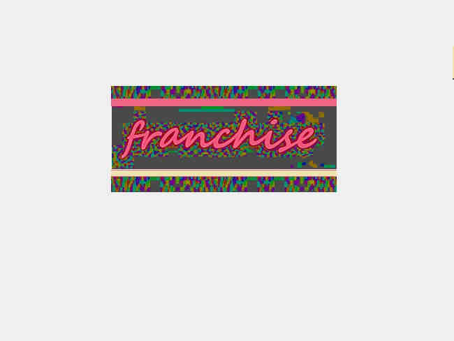 franchise in freiburg