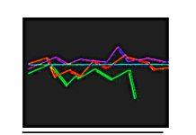 börse türkei mit fallenden kursen nach visastreit