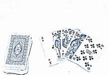 casinobetrüger top fünf