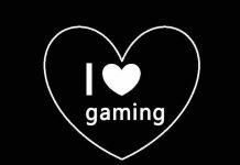 spiele slotspile online casinos