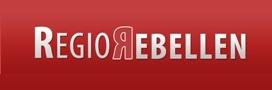 Regiorebellen News Nachrichten Polizeimeldungen Waldkirch Freiburg