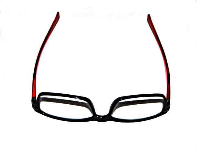 wann neue Brille kaufen