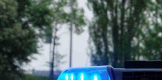 tödlicher unfall b294 waldkirch