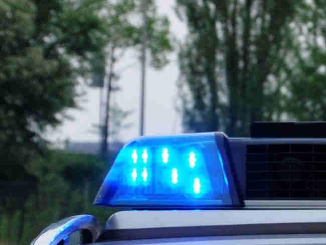 tödlicher unfall mit Zug waldkirch