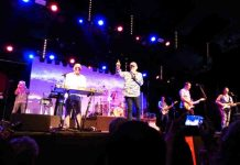 the beach boys freiburg
