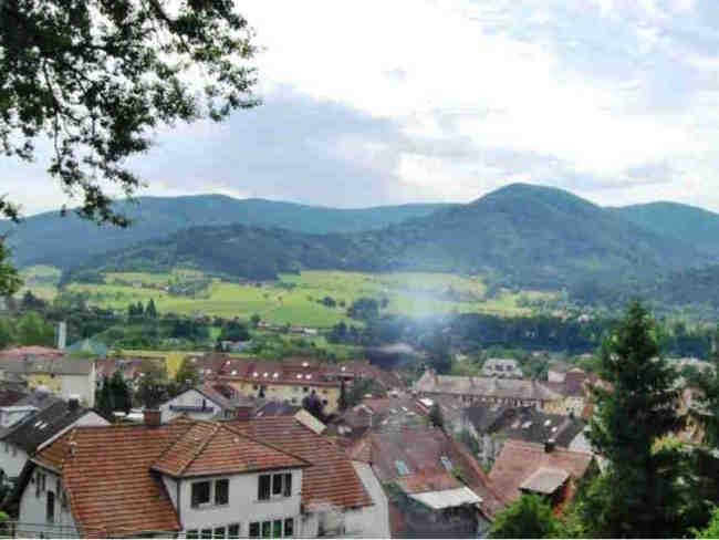waldkirch-kollnau-schwarzwald