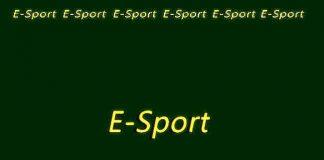e-sport-grafik