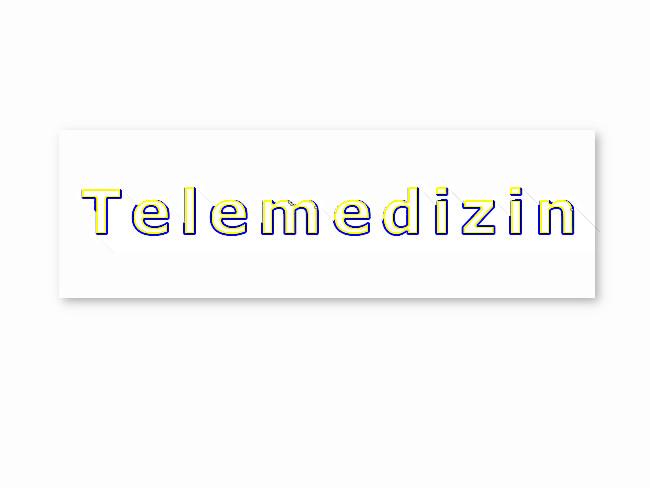 telemedizin