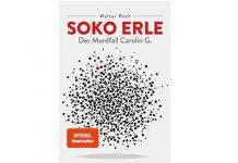 Mord an Joggerin in Endingen Buch Soko Erle